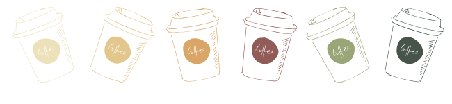 coffee divider-2